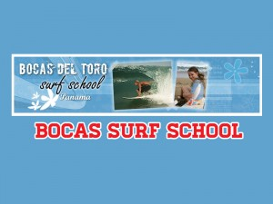 bocas-surf-school
