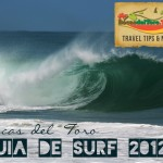 surf-article-bocas-del-toro-es