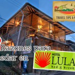 lulas-bed-and-breakfast-hotel-in-bocas-del-toroES