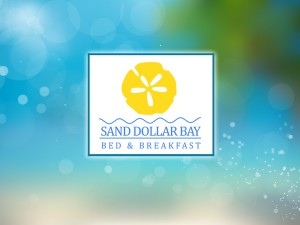 Sand-Dollar-Bay-Bed-and-Breakfast