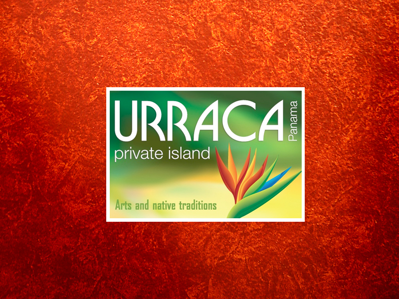 Urraca-Private-Island