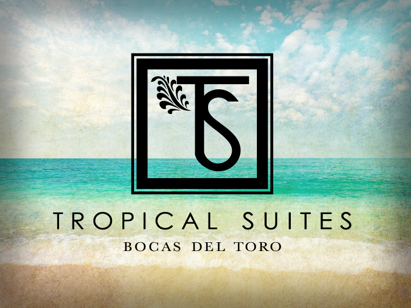 Tropical-Suites-Hotels-in-Bocas-del-Toro