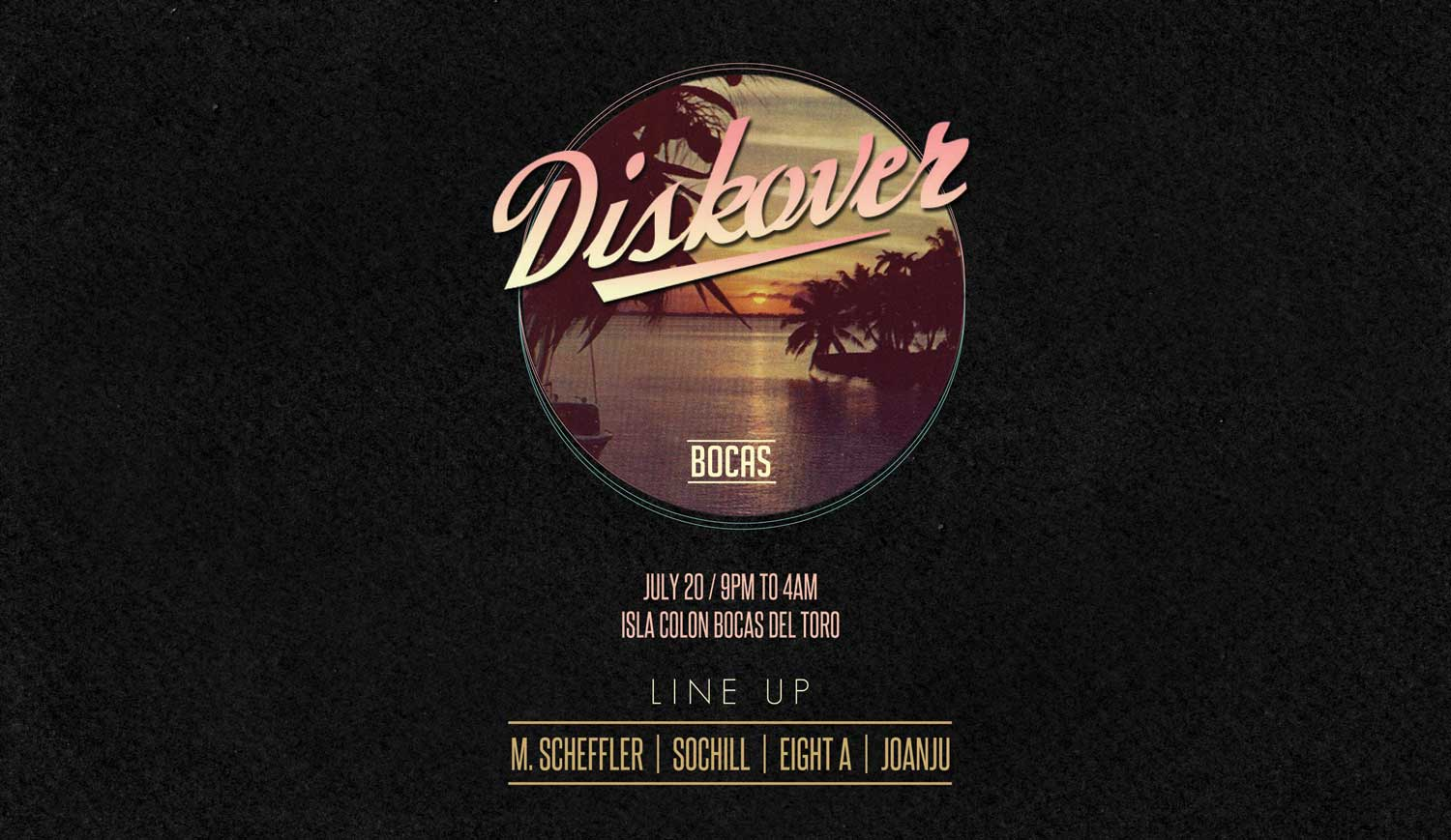 diskover_Project-13