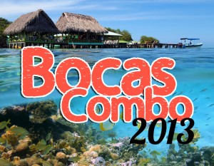 bocas-combo-featured-es