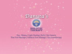 danutas-holistic-therapy