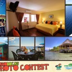photo-contest-share