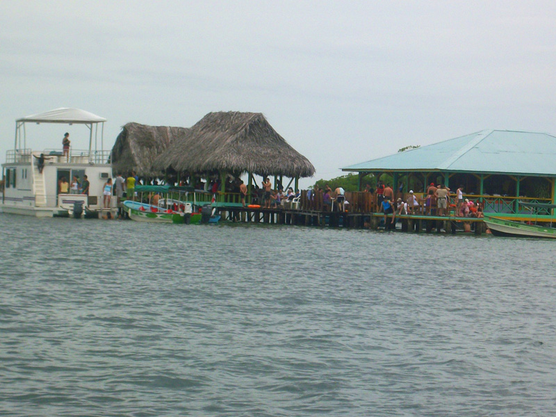 excursiones-carritour-tour-bocas-del-toro-8