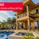 top-hotels-in-bocas-del-toro-this-2015