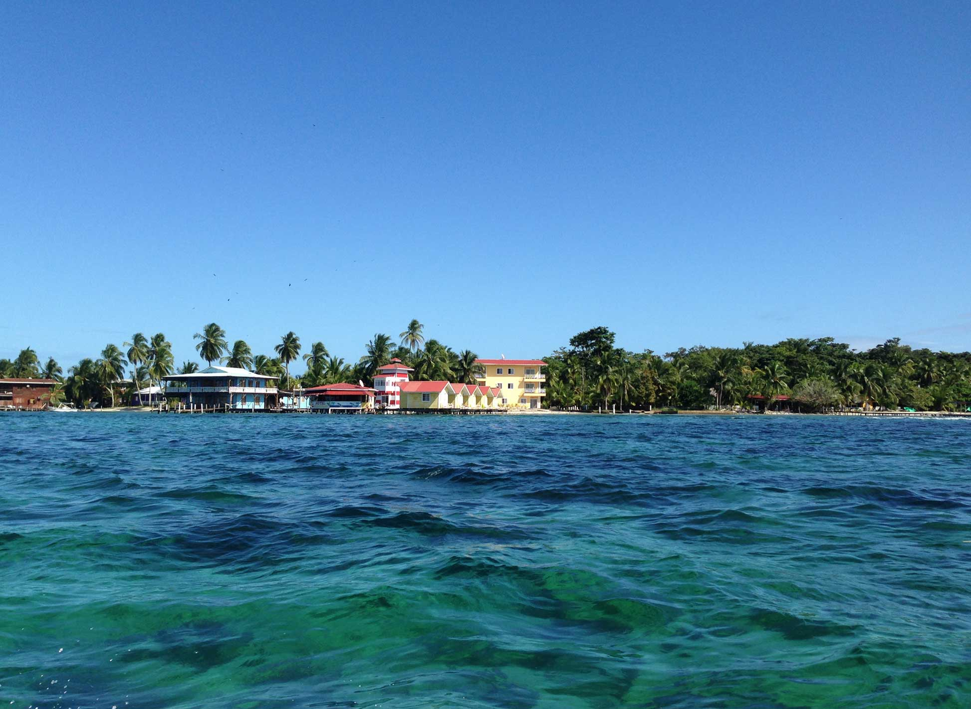 living-in-bocas-del-toro