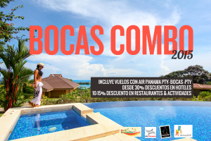 bocas-combo-featured-image-2015es