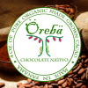 Oreba Chocolate Tour