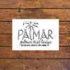 Palmar Tent Lodge