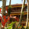 Vacation Specials at Hotel Tierra Verde on Carenero Island