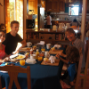 Bocas del Toro's Most Charming Bed & Breakfasts