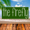 The Firefly Bed & Breakfast