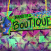 Danuta's Boutique