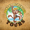 Banana Republica Tours