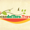 Destination Marketing Goes Social in Bocas del Toro
