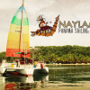 Naylamp: Panama Sailing and Diving in Bocas del Toro