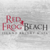 Red Frog Beach Island Resort & Spa