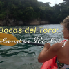 Life in Bocas del Toro: Dreamland vs Reality
