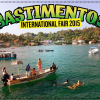 5 Reasons Why You Definitely Don't Want to Miss the 2015 Bastimentos International Fair