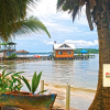 Life in Bocas del Toro: What do I bring to Panama?