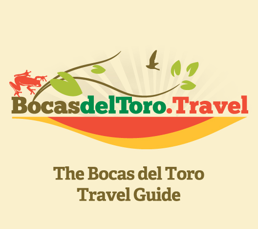 Bocas del Toro Travel About us