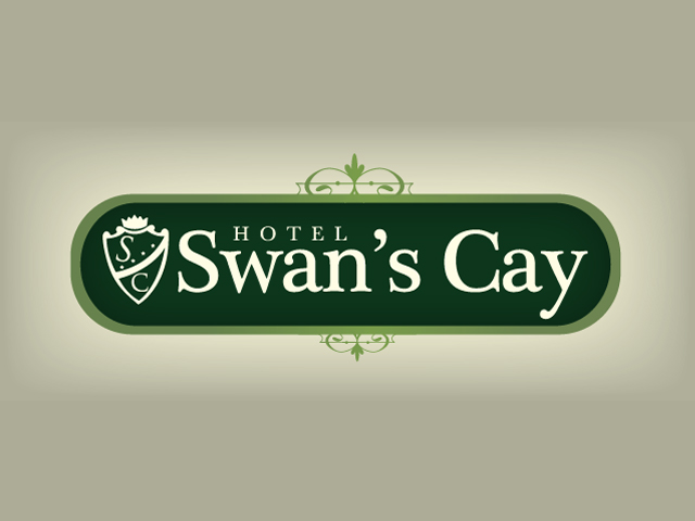 hotel-swans-cay