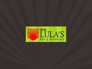 hotel-lulas-bed-and-breakfast