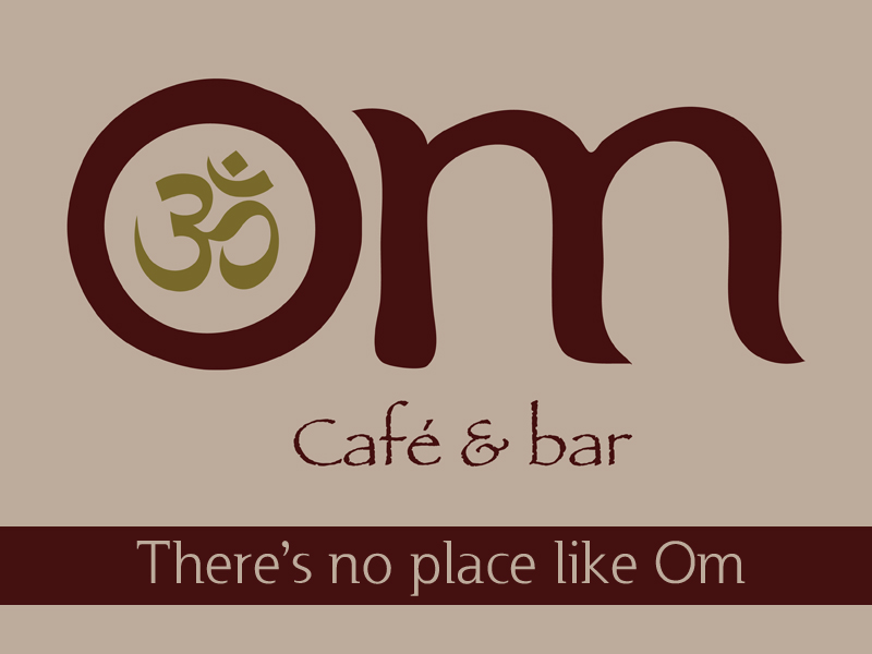 om-cafe-and-bar-bocas-del-toro