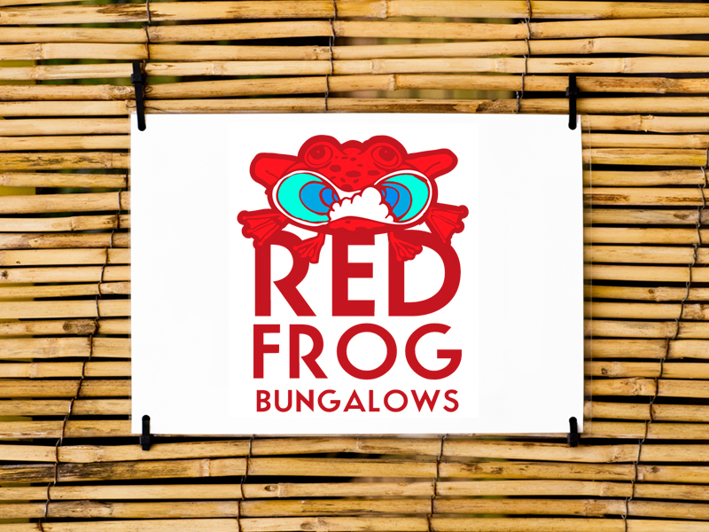 red-frog-bungalows-beach-resort-bocas-del-toro