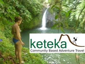 Keteka-Community-Community-Based-Adventure-Travel