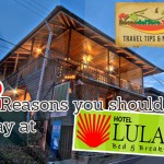 lulas-bed-and-breakfast-hotel-in-bocas-del-toro