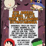 Buena-Vista-Halloween-Party