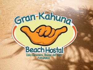 Gran-Kahuna-Beach-Hostal