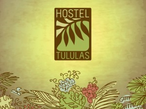 Hostel-Tululas-Bocas-del-Toro