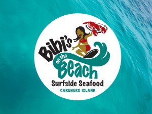 Bibis-on-the-Beach-restaurant-Bocas-del-Toro