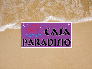 Casa-Paradisio-Beachfront-Rental