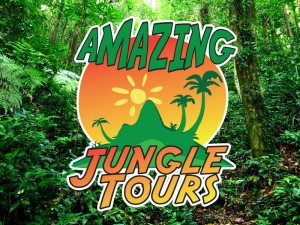 Amazing-Jungle-Tours-Bocas-del-Toro