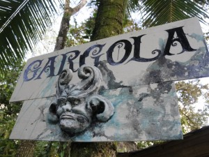 Gargola-pizzeria-bocas-del-toro