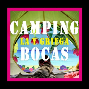 camping-ygriega-bocas-de-toro