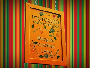 maracuya-restaurant-bocas-del-toro