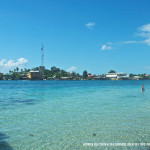 bocas-del-toro-photo-gallery-14