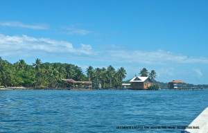 bocas-del-toro-photo-gallery-17