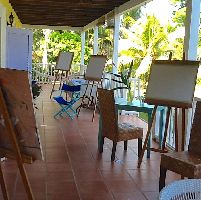 Random-Art-Painting-and-Cooking-Lessons-Bocas-del-Toro-Panama-7