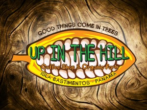 un-in-the-hill-bocas-del-toro