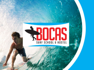 bocas-surf-school-and-hostel