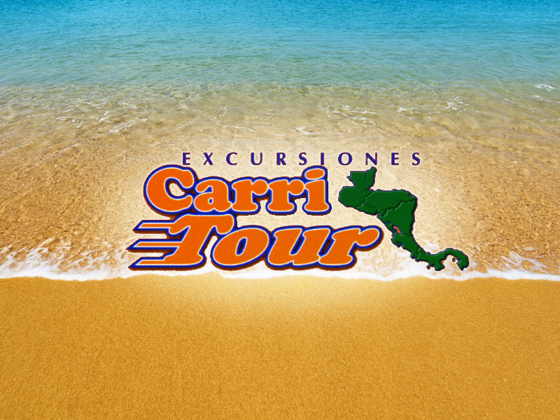 excursiones-carritour-tour-bocas-del-toro