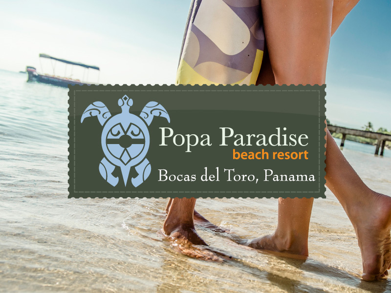 popa-paradise-beach-resort-new